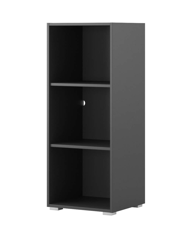 Furniture24_eu Furniture24_eu Furniture24_eu Regal Hängeregal Standregal Riva 43809e