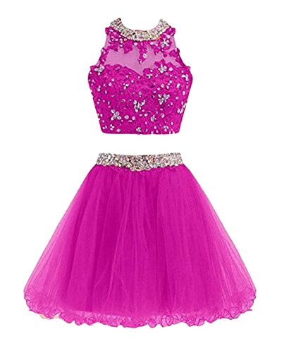 Hot the Leader Pink of Damen Beauty Kleid wRxxZ5S7qX