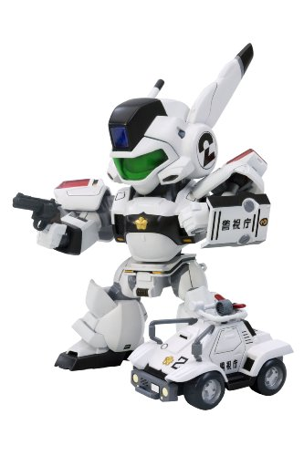 kotobukiya-patlabor-the-mobile-police-figurine-model-kit-d-style-av-98-ingr