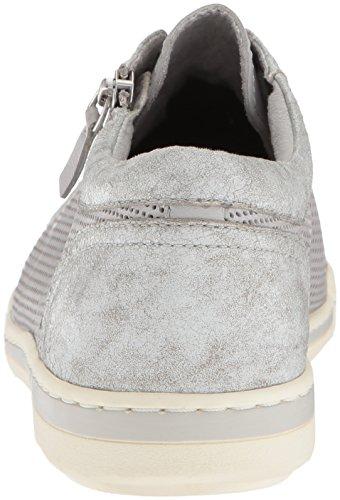 Tamaris Womens Freya 23619 Sneaker Cloudcombo