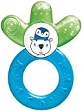 Mam 816611 Cooler Teether for Boys