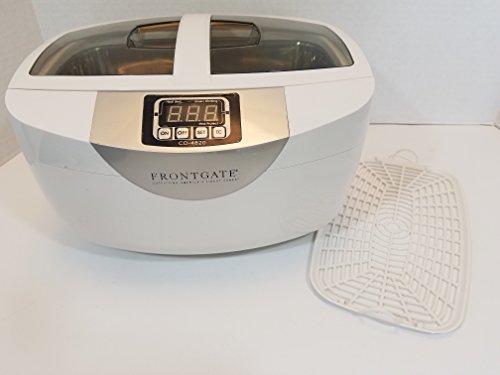 frontgate-professional-heated-digital-ultrasonic-cleaner-25l160-watt-cd-4820
