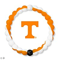 Game Day Lokai Bracelet - University of Tennessee