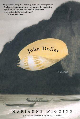 John Dollar (Wsp Contemporary Classics)