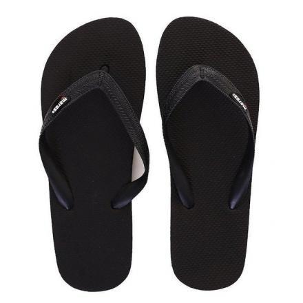 Flip Flops Éguas Pessoas Homem 42 Ne