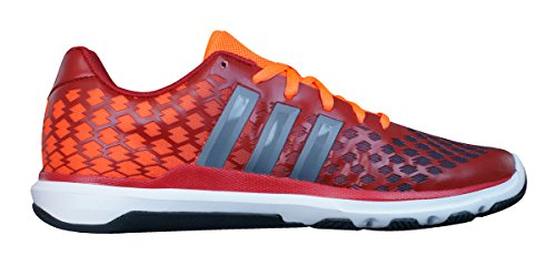 Trainers Red Red Shoes Adipure Mens adidas Primo Running wP0xIqZ0a8