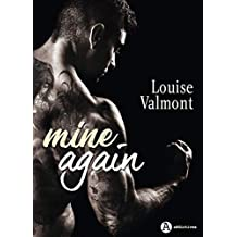 Mine Again – Histoire intégrale (French Edition)