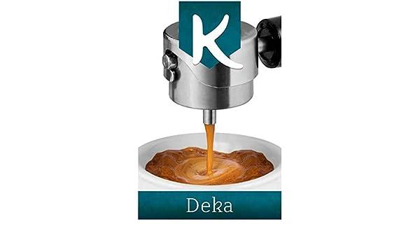 Kamira café