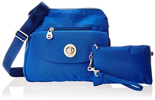 Handbags womens womens Baggallini Handbags Ocean Baggallini womens Ocean Baggallini qg0Oaa