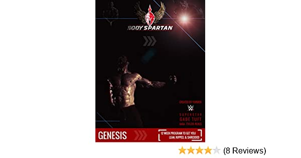 Body spartan reviews