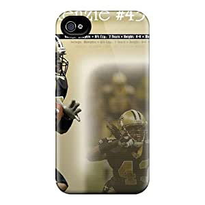 Cases Covers / Fashionable Cases For Iphone - 6 Black Friday
