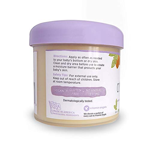 Buy chemical free baby products