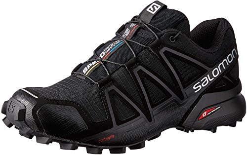 Speedcross 4 W Trail Running
