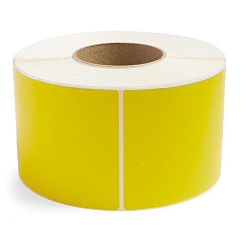 - Yellow 4