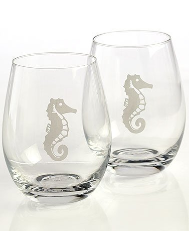 Seahorse Gifts And Collectibles