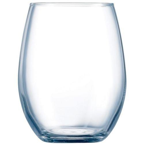 Wine Beverage Sheer Rim - 7