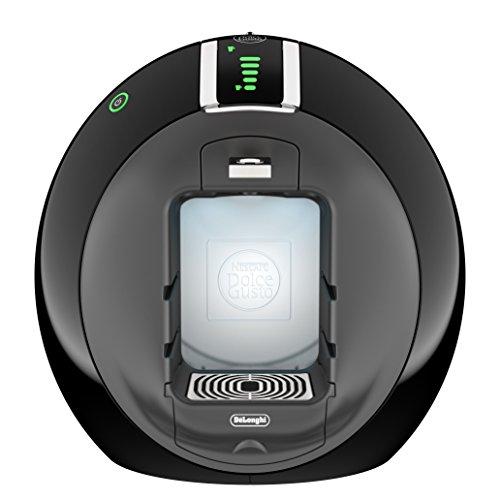 DeLonghi NESCAF%C3%89 Circolo Espresso Machine product image
