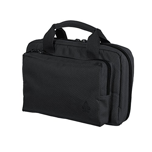 UTG Armorer's Tool Case, Black by UTG