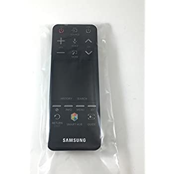 samsung smart tv remote 2015. samsung oem original part: aa59-00781a smart touch tv remote control compatible with aa59 samsung tv 2015