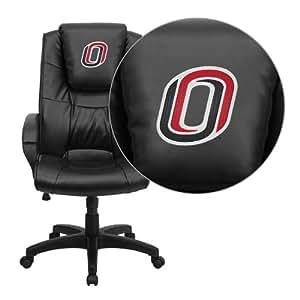 Flash Furniture Nebraska At Omaha Mavericks