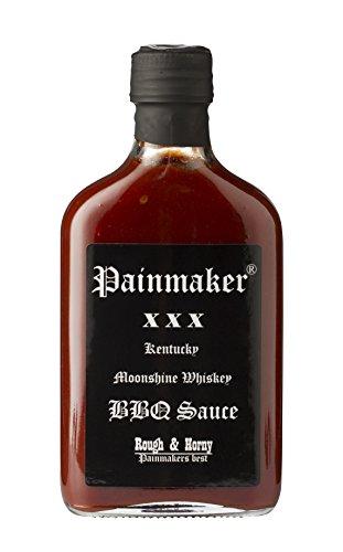 Hot-Mamas-Painmaker-200ml