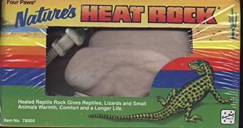 NATURE'S HEAT ROCK - SMALL