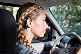 Alertme Lifesaver Alert - Driver Alertness System