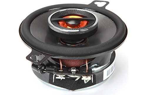 JBL GX302 150W 3.5″ 2-Way GX Series Coaxial Car Loudspeakers