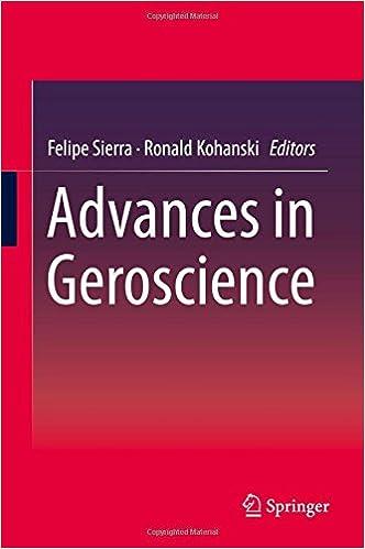 Book Advances in Geroscience
