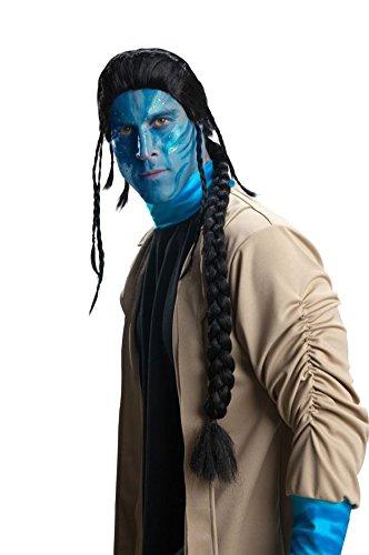 Costu (Avatar Wigs)