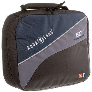 Amazon.com: Profundo ver por Aqua Lung Viajero 50 Regulador ...