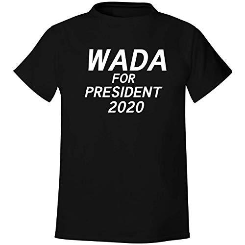 Wada For President 2020 - Men