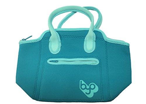 Bag Byo - 4