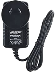 ABLEGRID AC/DC Adapter for Dirt Devil BD10025 BD10025W BD10025RM 7.2 V Volt Cordless Hand Vac Vacuum Power Supply Cord Cable PS Wall Home Charger Mains PSU