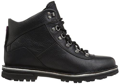 Merrell Sugarbush Women's Black Boot Refresh Hiking Waterproof rg8R5rqnw