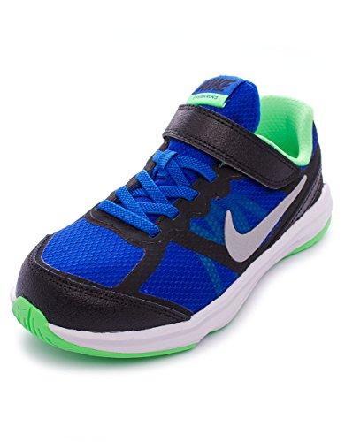 Nike Kids Fusion Run 3 (PSV) mixte enfant, toile, sneaker low