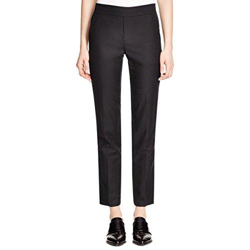 Vince Skinny Ankle Jeans - 4