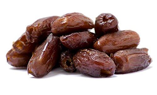 Pitted Dates by Its Delish, 10 lbs
