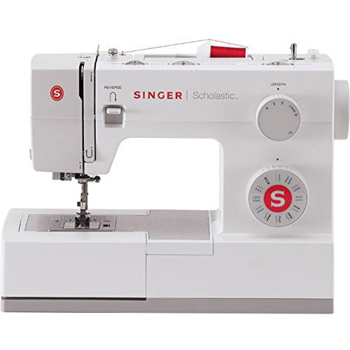 singer-85sch-scholastic-mechanical-sewing-machine-white