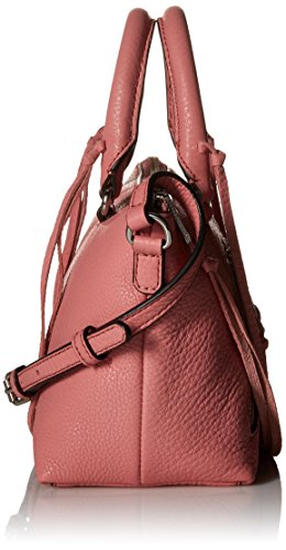 Bag Cross Moto Guava Micro Minkoff Satchel Rebecca Body zwZqAUzC