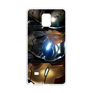 Mark Hot Seller Stylish Hard Case For Samsung Galaxy Note4