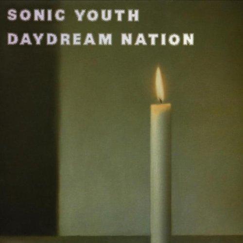 Daydream-Nation-4-LP