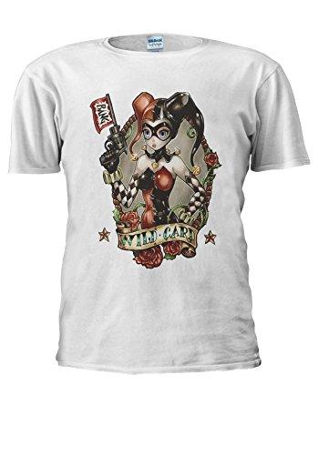Cheap Harley Clothing - 9