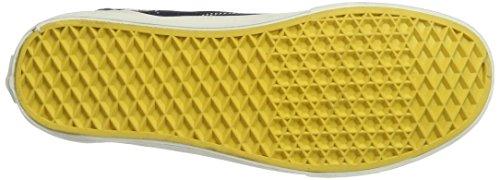 Mlx Running Blu Vans Scarpe Uomo Skool Old q7qYxpS