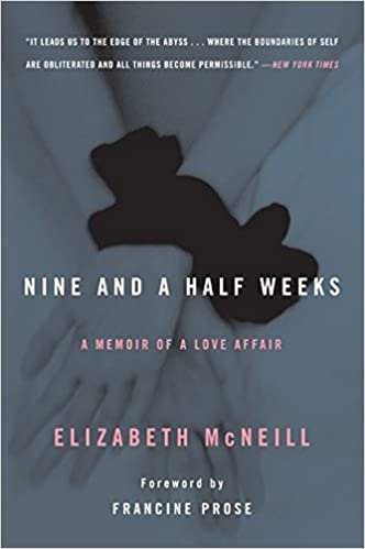 Free Download Film Another Nine And Half Weeks