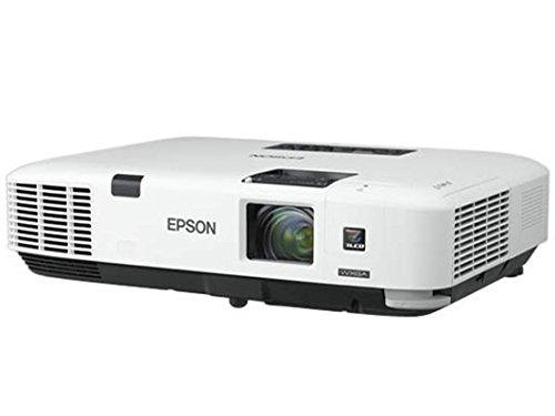 EPSON プロジェクター EB-1920W 4000lm WXGA 3.4kg B002UQFAC0