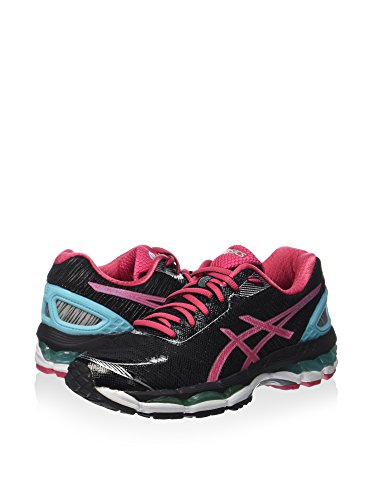 6 Women's Asics 5 Sneakers UK qHEdEn