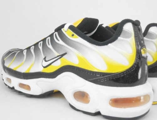 Nike Donne Wmn Air Max 270 Flyknit, Smeraldo Igloo / Bianco-igloo Igloo / Bianco-igloo-chiaro