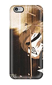 timothy e richey's Shop High-end Case Cover Protector For Iphone 6 Plus(bleach) 2760407K41462580