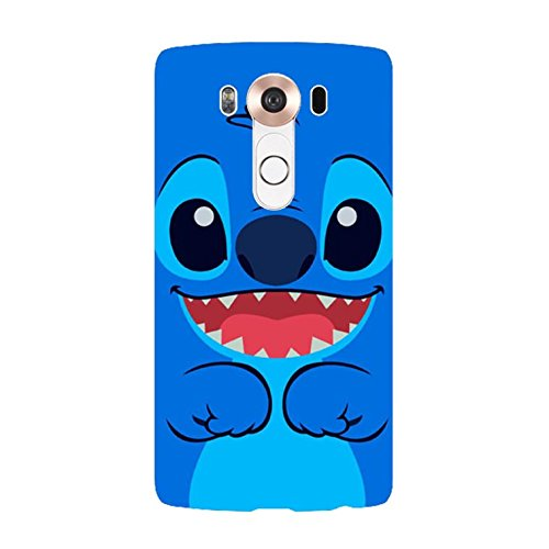 ebay cell phone cover - 4